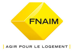 FNAIM Boutemy Immobilier Port Grimaud