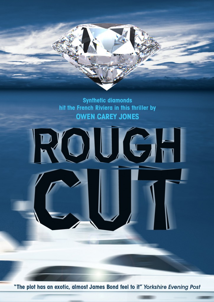 Rough-Cut-by-Owen-Carey-Jones