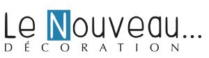 Logo Le Nouveau Décoration