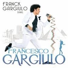 Francesco-Gargiulo-Grimaud