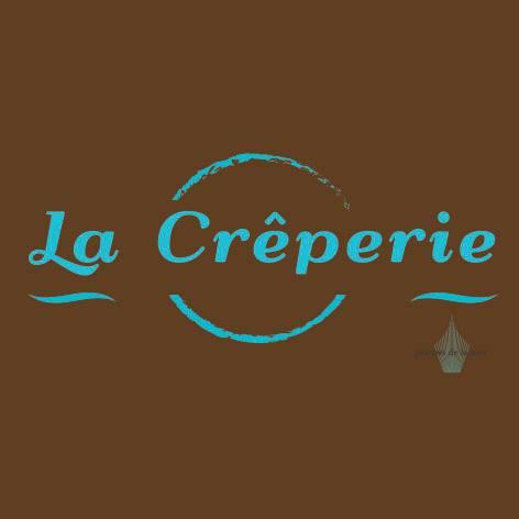 Logo Creperie Port Grimaud