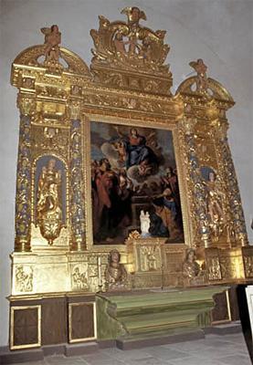 Notre-Dame-Queste-Grimaud-2