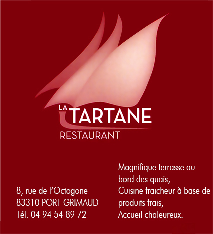 Restaurant-Tartane-Port-Grimaud