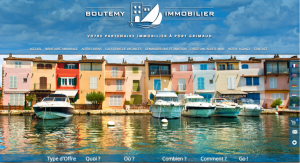 Site boutemy port grimaud 1