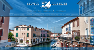 Site boutemy port grimaud 2