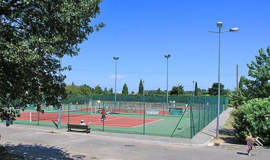 Tennis-Club-Grimaud