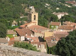 Village-patrimoine-Grimaud