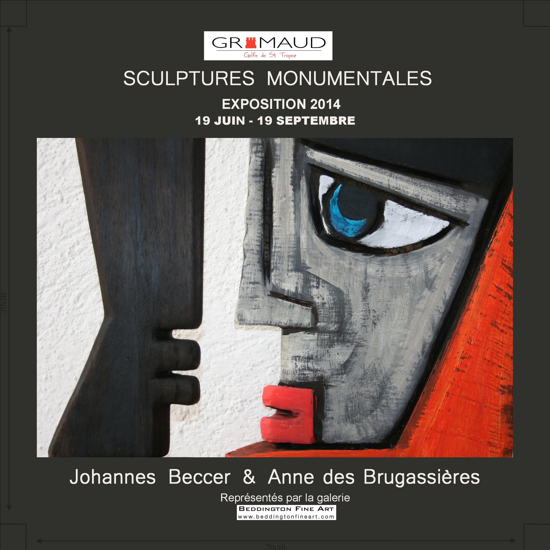 expo_monumentales-Grimaud