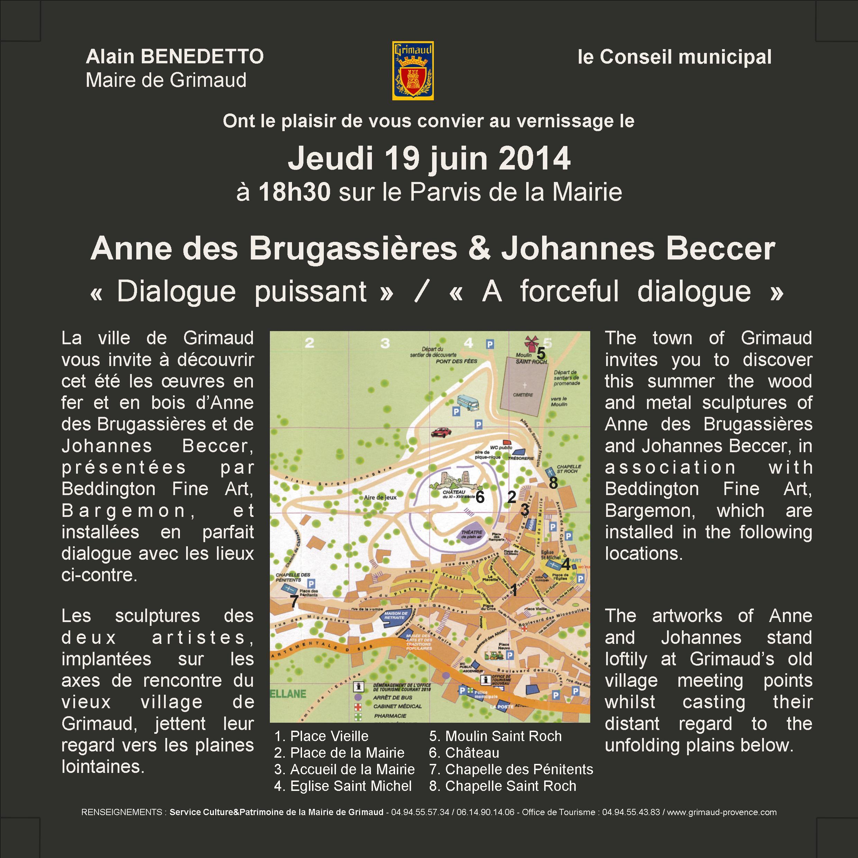 expo_monumentales-programme