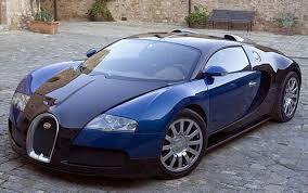 voiture-luxe-saint-tropez