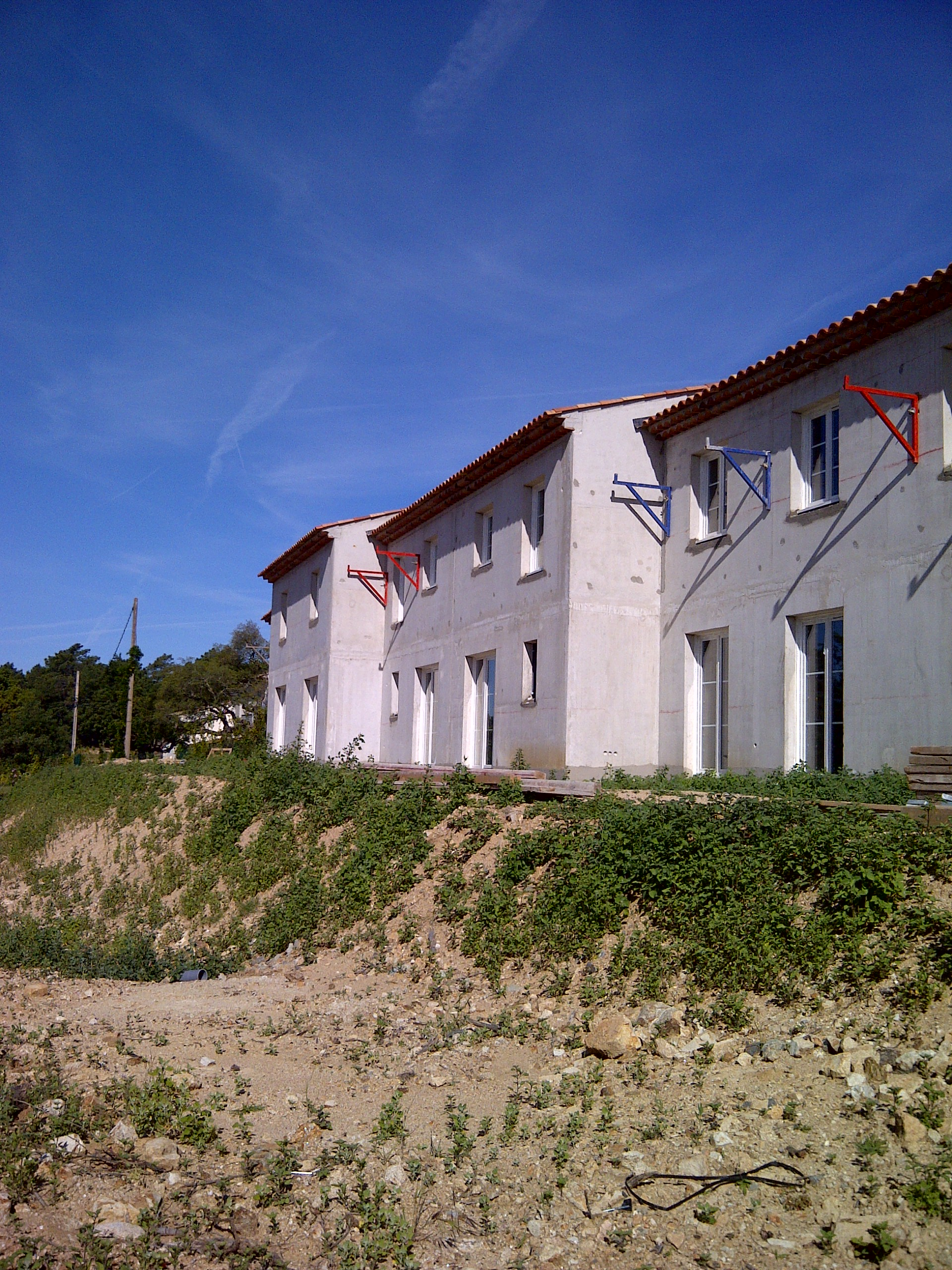 Chantier-Vallon-Fées-Grimaud