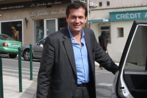 Marc-Etienne-Lansade-Cogolin
