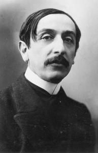 Maurice_Barrès-Cogolin