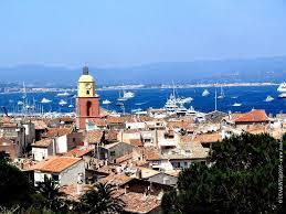 Saint-Tropez-2