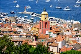 Vacances-Saint-Tropez