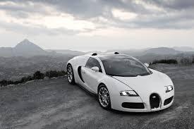 Veyron-Bugatti-1