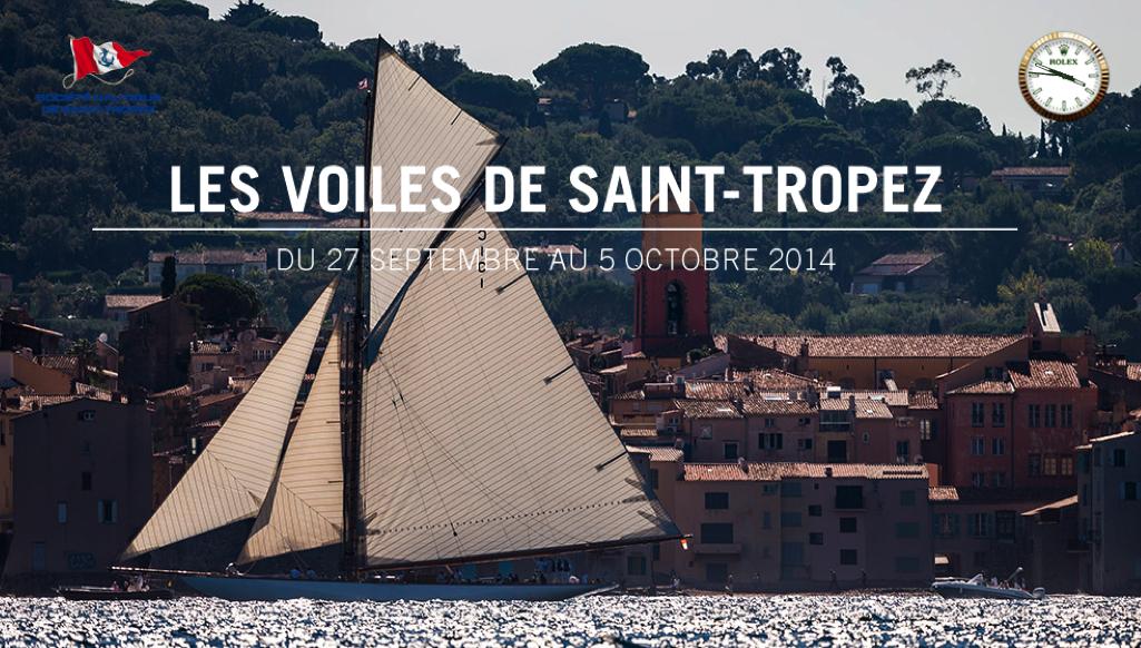 Voiles-Saint-Tropez-2014-1