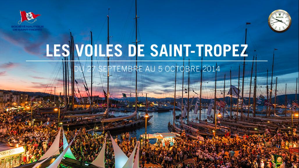 Voiles-Saint-Tropez-2014-2