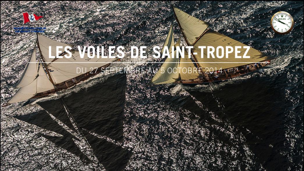 Voiles-Saint-Tropez-2014-3