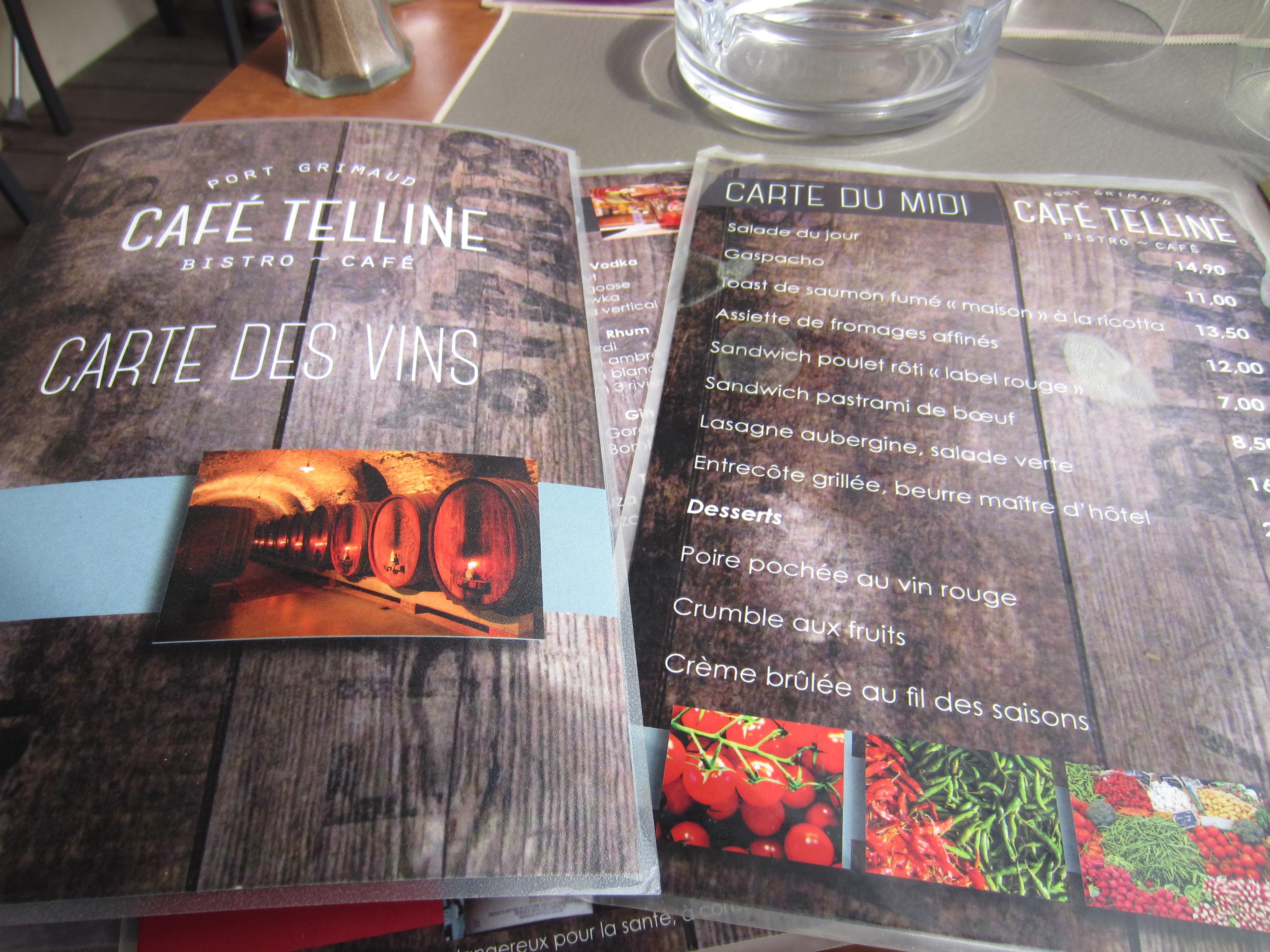 Café-Telline-Port-Grimaud-2