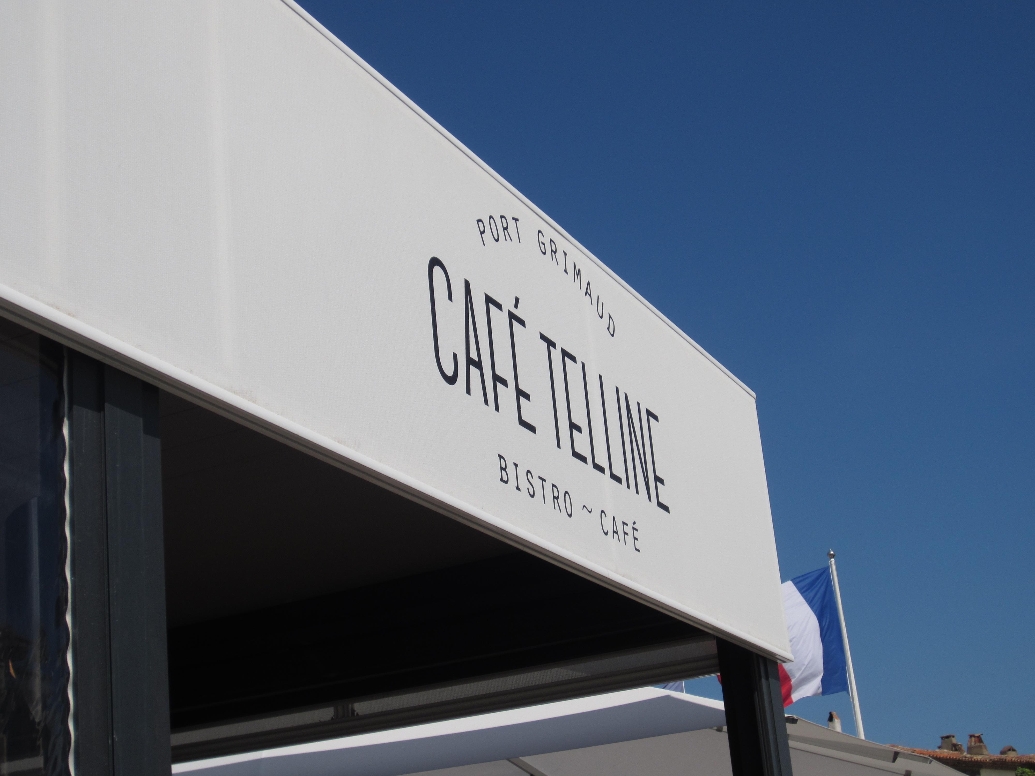 Café-Telline-Port-Grimaud-5