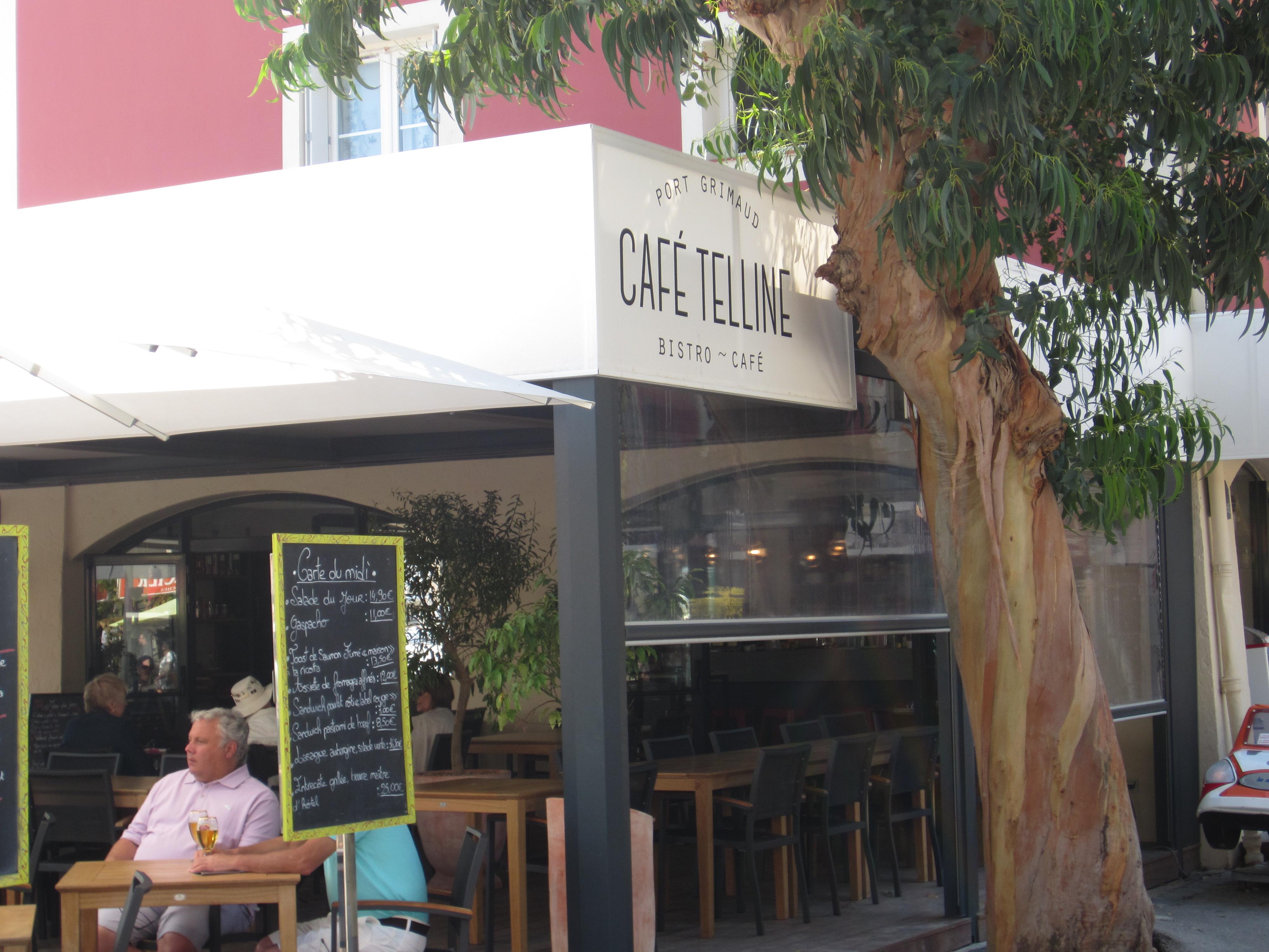 Café-Telline-Port-Grimaud-8