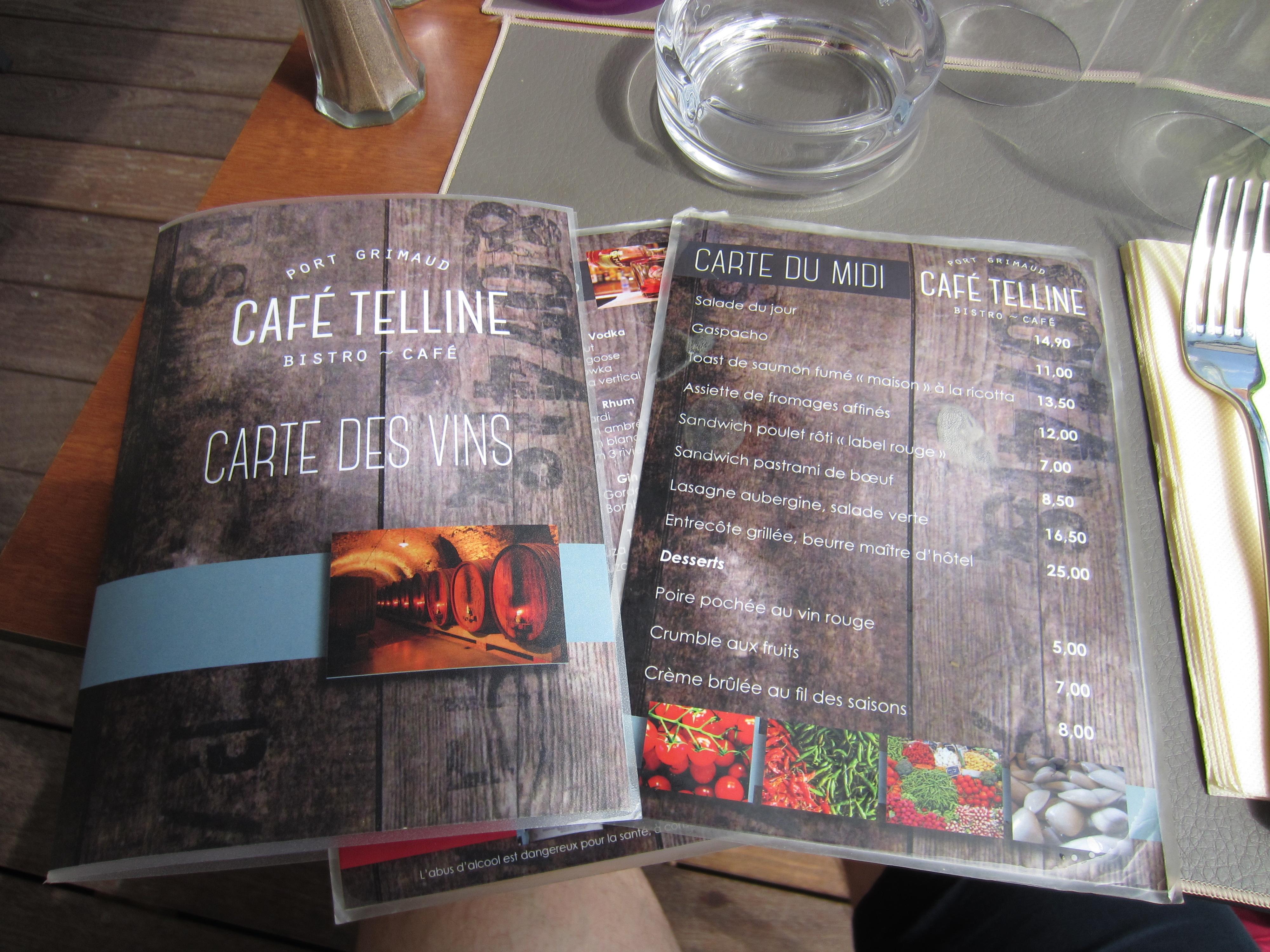 Café-Telline-Port-Grimaud