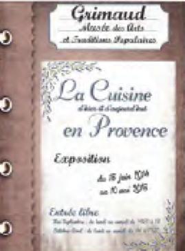 Cuisine-Provence-Grimaud