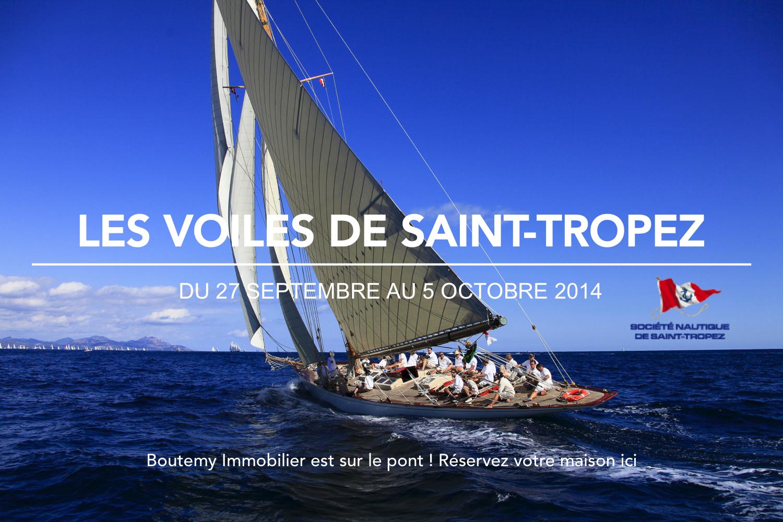 Voiles-St-Tropez-1