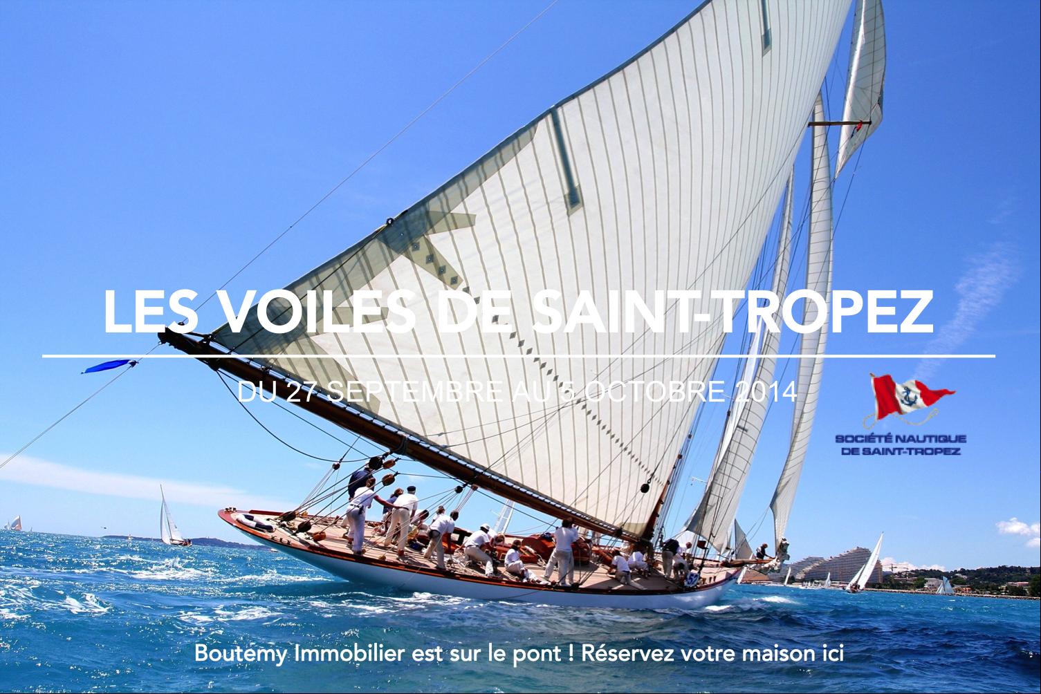 Voiles-St-Tropez-2