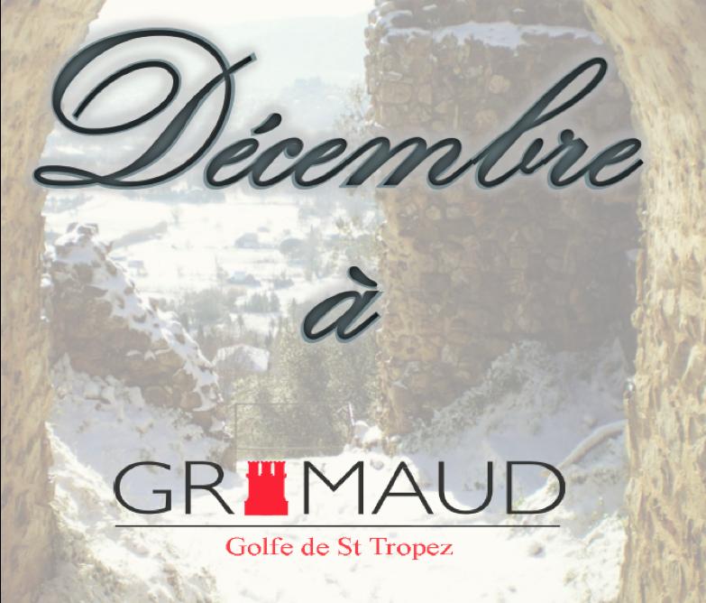 Culture-Décembre-Grimaud
