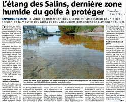 Etang-Salins-Saint-Tropez