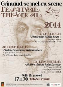 Festival-Theatre-Grimaud