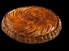 Galette-Rois-Grimaud