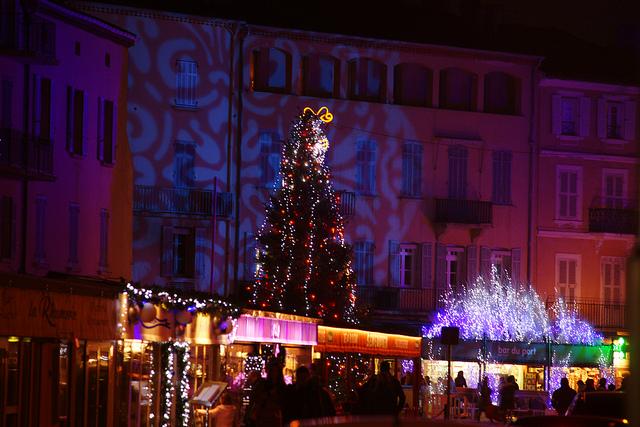 vacances-hiver-Saint-Tropez