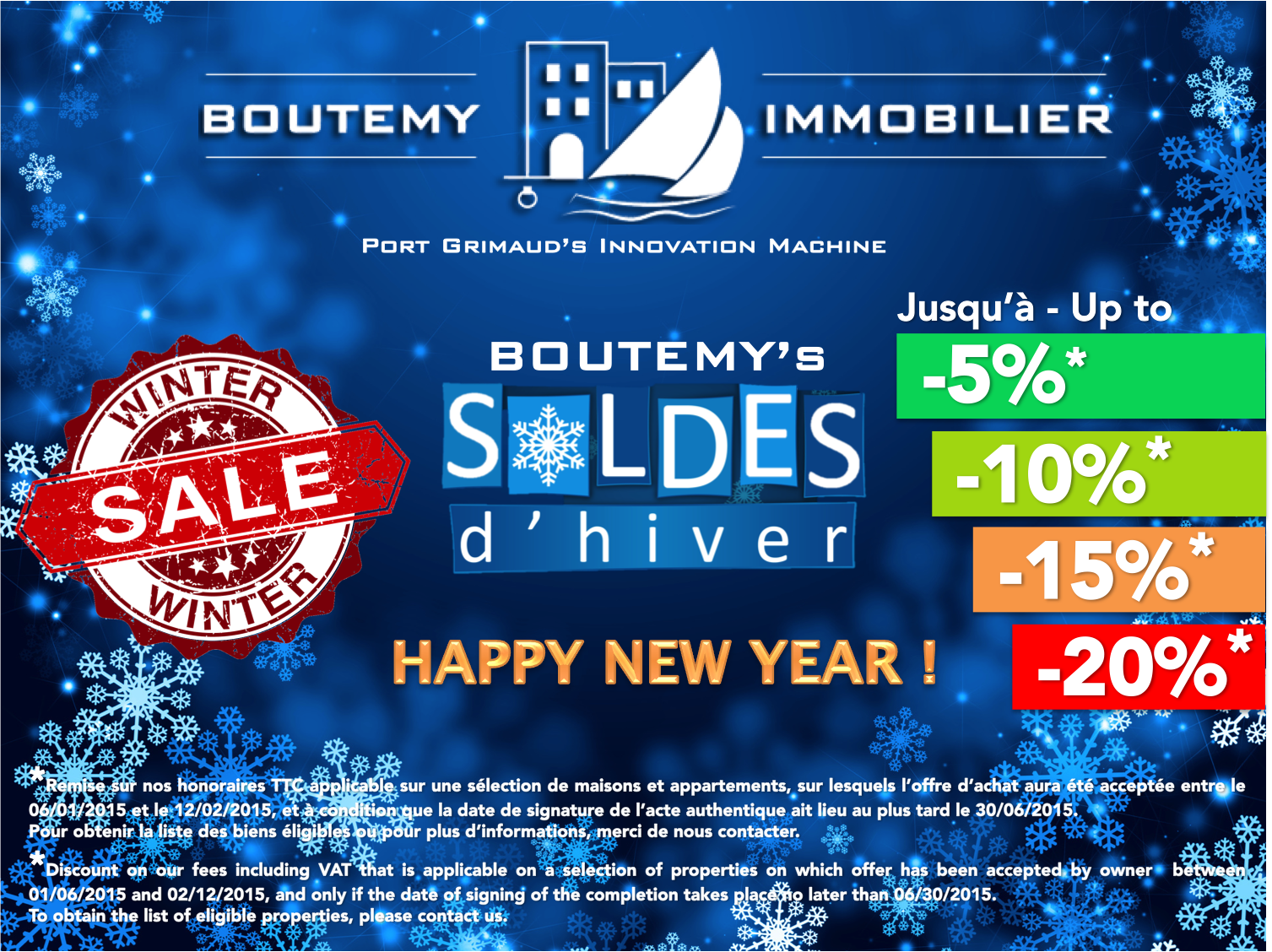 Soldes-Boutemy-Winter-Sale-2015