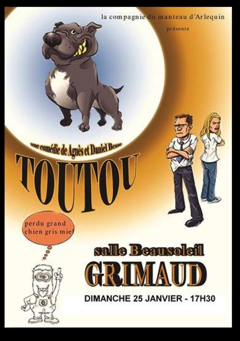 Toutou-Grimaud-2015