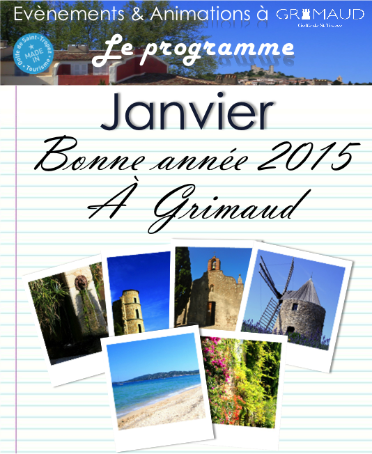 animations-grimaud-janvier-2015