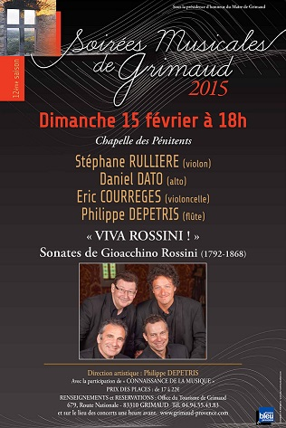 Soiree-musicale-Grimaud
