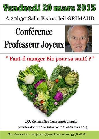 conference-joyeux-grimaud