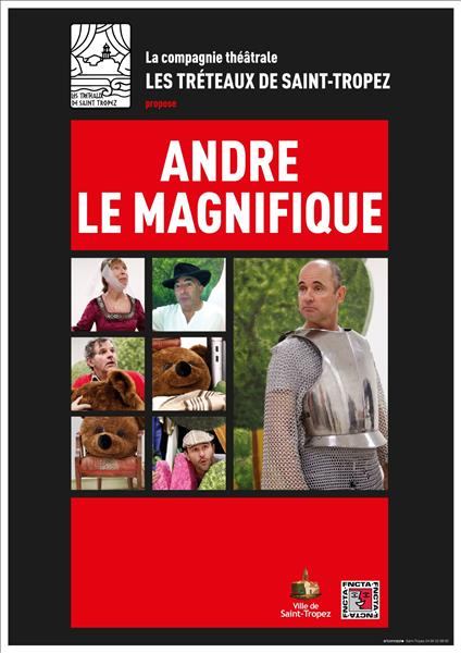 AndréLeMagnifique-Avril2015