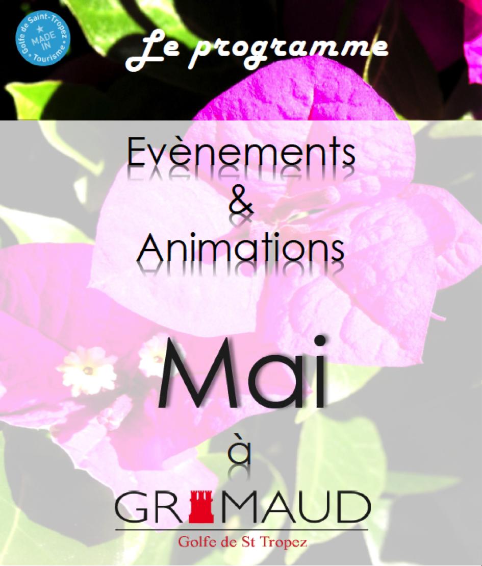 Programme-Culturel-Animations-Grimaud
