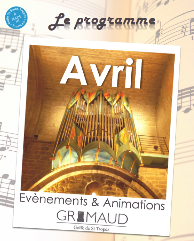 Programme-Grimaud-Avril2015