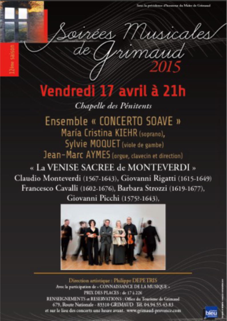 SoiréesMusicales-Grimaud-Avril2015