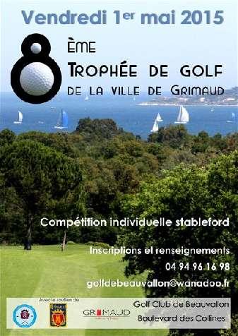 8eme-trophee-de-la-ville-de-grimaud-golf