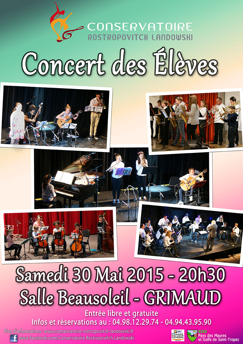 Concert-des-élèves-Grimaud-Conservatoire