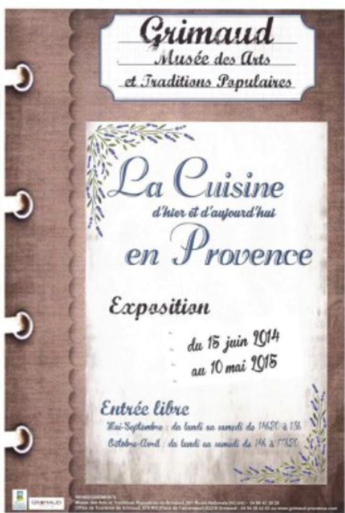 Cuisine-Provence-Grimaud-2015