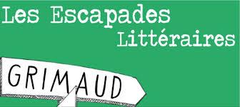 Escapades-Littéraires-Grimaud