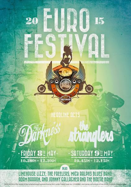 Eurofestival-Harley-Davidson-2015-Grimaud