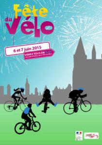 Fete-Velo-Juin-2015-Grimaud